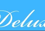 Azul Celeste 2925C